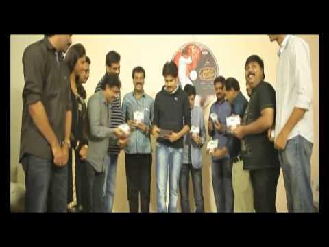 Ali-Baba-Okkade-Donga-Movie-Audio-Launch