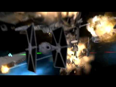 star wars 7 movie. Star Wars