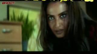 Bhoot ( Fragman / Trailer )