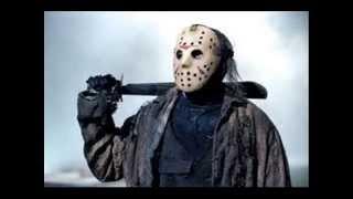 Top 10 Najstrasnijih Horor Filmova