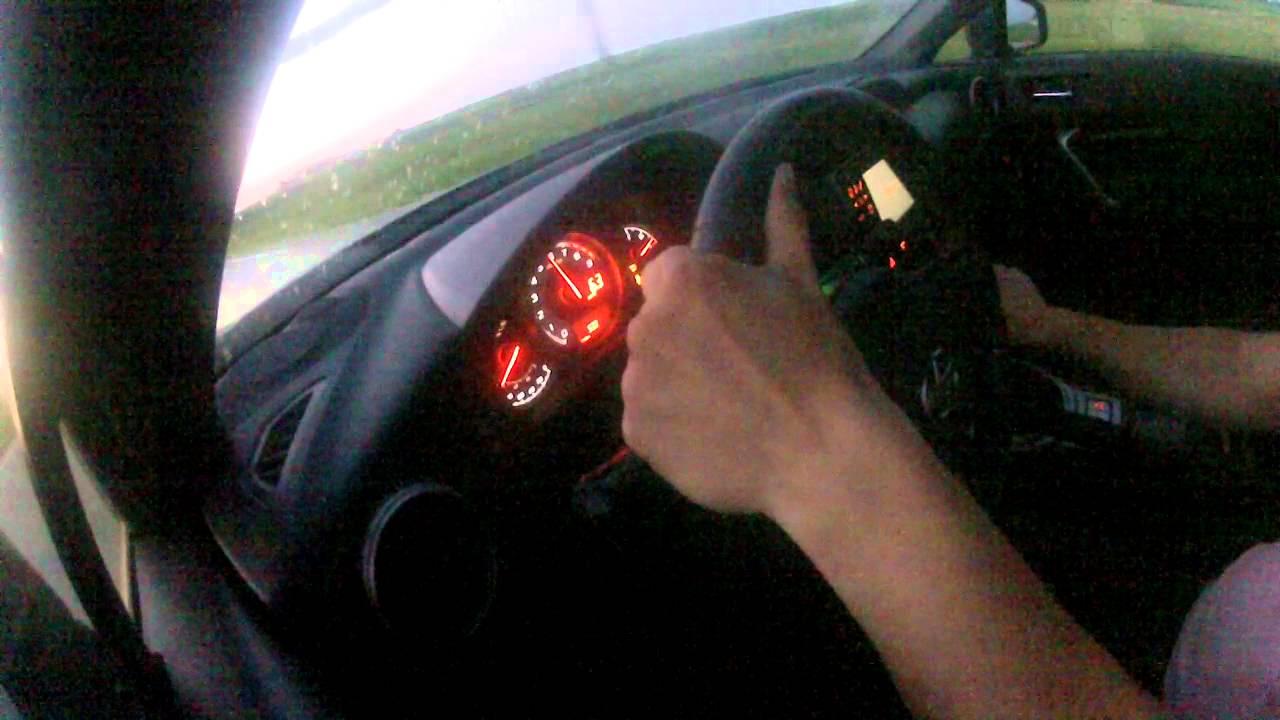 Supercharged Brz 0 60 Html Autos Weblog