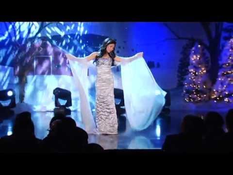 Hình ảnh trong video 09-Y phuong_Mat nhau mua dong-Anh Bang-AsiaDVD