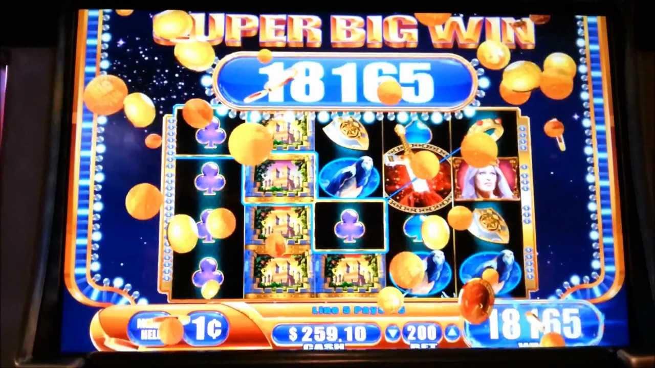 Игровой автомат Germinator слот Герминатор Играть бесплатно