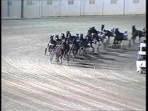 Vidéo de la course PMU PREMI TORNEIG SECF XIII