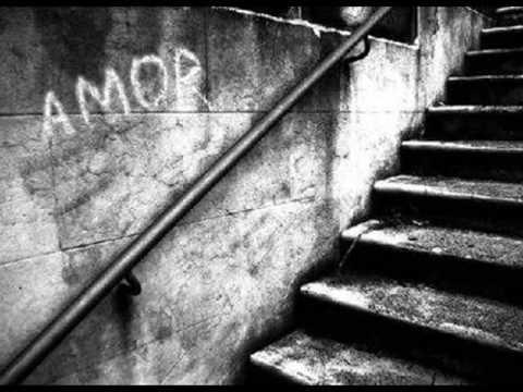 letra de la cancion amor libre nach scratch: