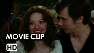 Lovelace Movie CLIP (2013) Sharon Stone, James Franco