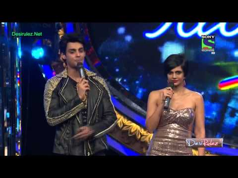 Indian Idol Junior - July 13, 2013 , Part - 6