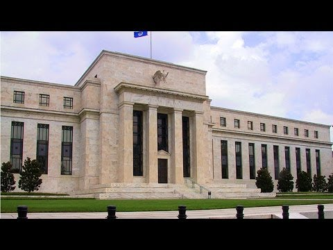 No Action by Federal Reserve Signals its Level of Worry