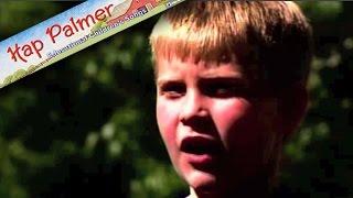 Sammy / I'm Glad I'm Me- By Hap Palmer Www.happalmer.com