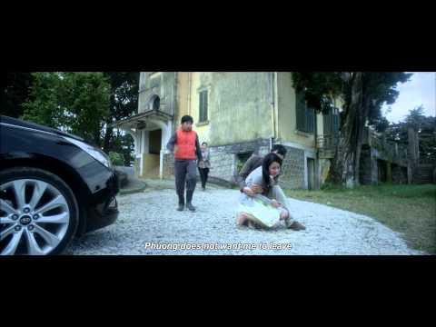 Quả Tim Máu - trailer 2 - Phim Valentine 2014