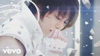 T.M.Revolution X Nana Mizuki  - Preserved Roses (Short Edit) view on youtube.com tube online.