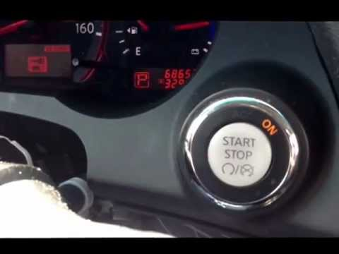 Nissan Altima Battery Replaced Car Not Starting