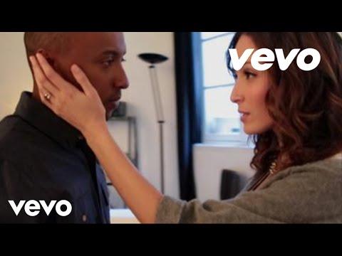 Kenza Farah;Farah Kenza feat. Soprano - Coup de coeur