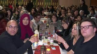بالفيديو | حفل فني بسويسرا لجمع التبرعات للقيام بقافلة طبية بالرحامنة سيستفيد منها أزيد من 2000 شخص | قنوات أخرى