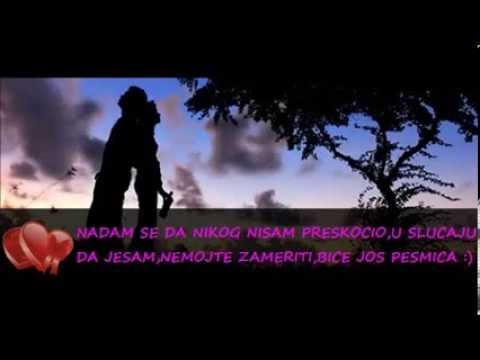 Duka Od Sudbine Ne Bezi Phim Video Clip