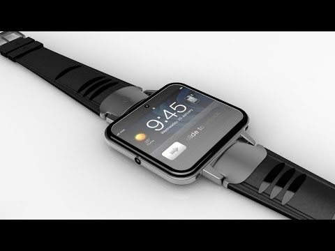 5 Reasons The Apple iWatch Might Fail - FrugalTech