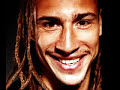 Henrik Larsson Song