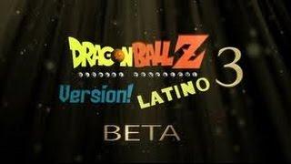 Como Descargar Dragón Ball Z Budokai Tenkaichi 3 Versión