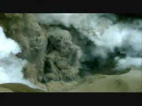 Tensão sub nuclear natural entre universos e seres síncronos
