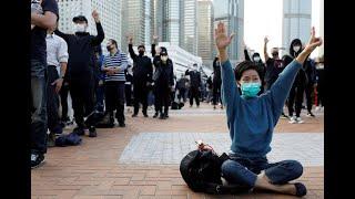 """ثاني حالة وفاة في الصين بسبب """"فيروس"""