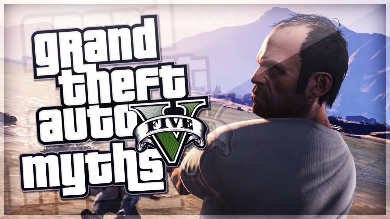 Coffee channel gta 5 release deutschland - 46e