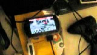 Descargar Savedata Gta Vcs Psp 100%mediafire