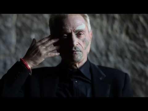 Amedeo Minghi - Io non ti lascerò mai - Videoclip Ufficiale
