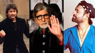 bollywood top stars,bollywood top stars from zero to hero, bollywood top celebs, bollywood