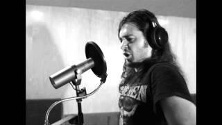 WARBRINGER - Studio Update - Ep. 2 (Album IV)