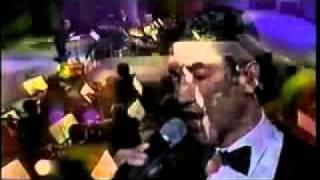 Alejandro Fernandez   Bellas artes concierto