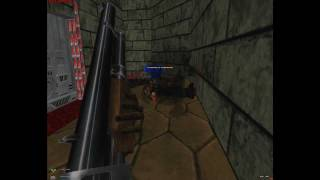 """DOOM An OLD """"3D"""" Pack (Monsters, Weapons, Items And"""