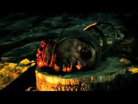 «Ведьмак 2. Убийцы королей» — уже в продаже