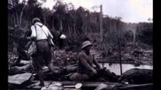 UFMT.Ciência - Documentário: Expedição Roosevelt-Rondon view on youtube.com tube online.