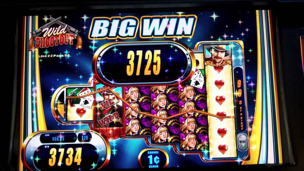 online casino 500 bonus