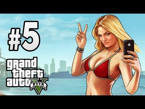 gta 5 how to pay for lap dance
