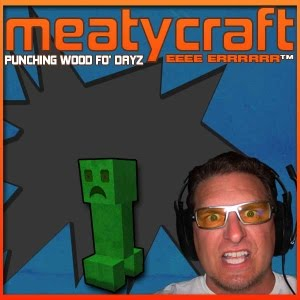 Meatycraft