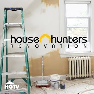 house renovation