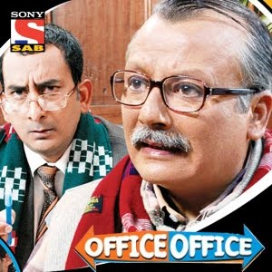 Top 5 SAB TV Comedy Shows of All Time