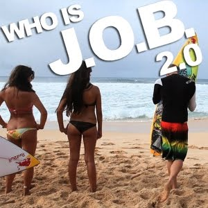 Who is JOB 2.0
