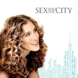 Youtube Sex In The City 112