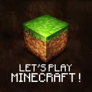 Click Jogos Minecraft