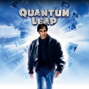Image result for quantum leap   you tube
