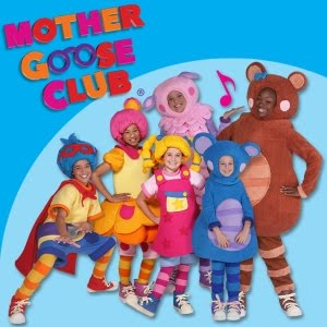 Mother Goose Club Nursery Rhyme videos, songs, lyrics, coloring sheets and more. The Mother Goose Club website features songs, videos, drawings and text of popular nursery rhymes. Watch live action and animated videos.