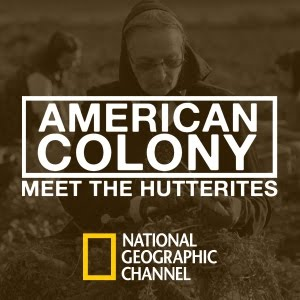 american colony meet the hutterites full episodes free