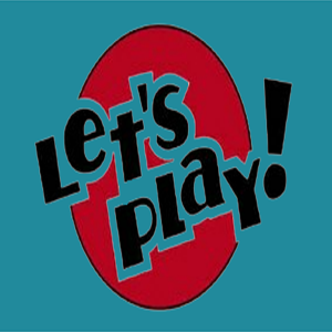 Youtube Lets Play