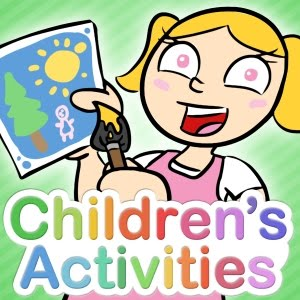 games for kids