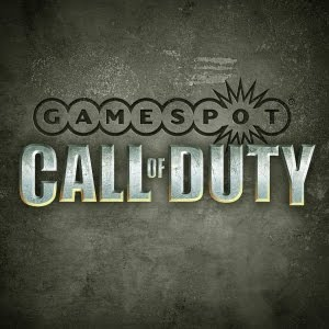Call of Duty @ GameSpot