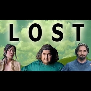 LOST: What Will Happen Next?