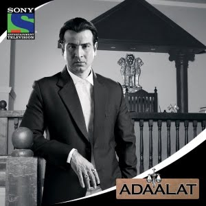 Sony tv adaalat episode 108 - Artisan series 30 under