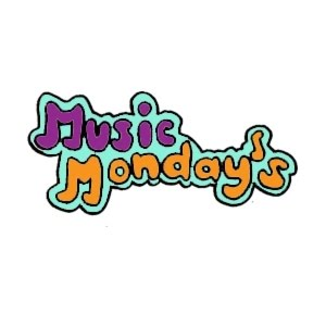 Kpop Music Mondays